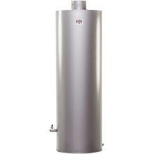 FM MAXI 105l Bathroom Hot Water Storage Tank