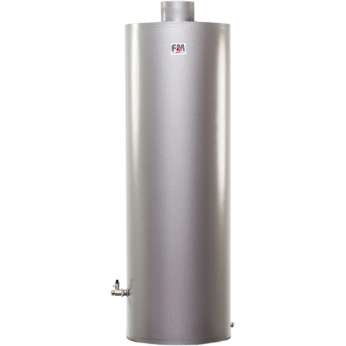 FM MAXI <strong>105L</strong>Bathroom Hot Water Storage Tank